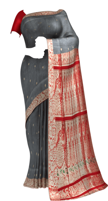 Awesome Madhurai Silk saree with Tested zari Limited Edition Yespoho Sarees