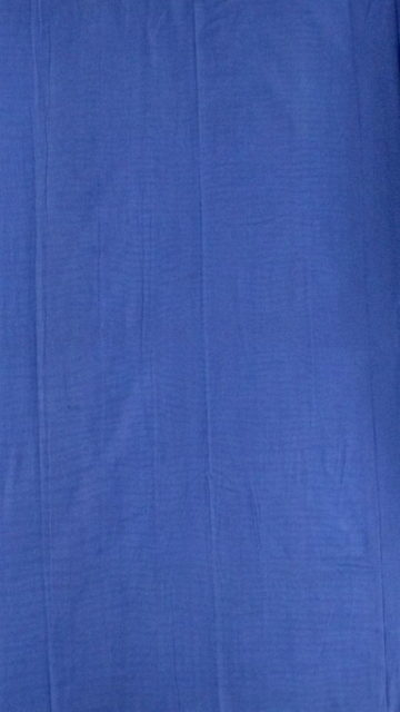 Shop Dark Blue Shibhori Cotton Saree Online