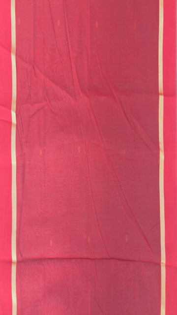 Shop Red ,GreyTraditional  ButI cotton silk saree. Online